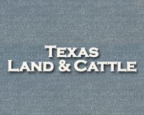 Medium txlc logo