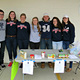 Food Drive to Benefit Backpack Initiative