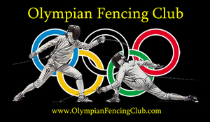 Medium olympian 20fencing 20club