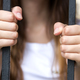 How Does Living in Liberty Help Combat Human Trafficking - Dec 30 2015 1114AM