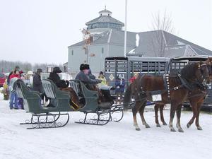 Medium sleigh 20cutter 20rally 20wisconsin 20parent