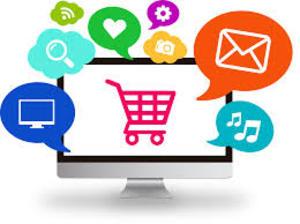 Medium e commerce