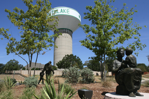 Southlake Ranked Highly on Four Prestigious Lists in 2015 Readers Love It - Jan 05 2016 0623AM