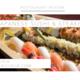 Restaurant Review Saki Japanese Sushi  Steakhouse - Jan 05 2016 0100PM