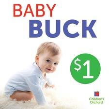 Medium co babybuck fb