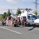 File photo 2015 Maple Grove National Night Out provided by Maple Grove Police Department