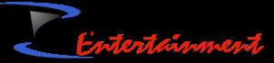 Medium logo final