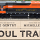 Soul Train - Jan 12 2016 0200PM