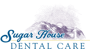 Medium sugar 20house 20logo