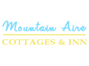 Mountain aire revised logo 579x202