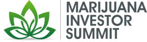 Medium marijuana 20investor 20summit 20logo