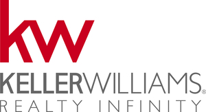 Medium 152430 20kellerwilliams realty sec logo pms200