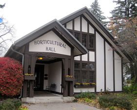 Medium horticultural hall 20wisconsin 20parent 20