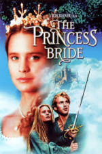 Medium the 20princess 20bride