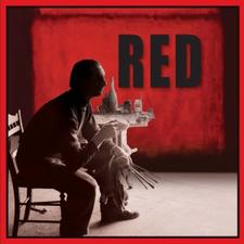 Medium red card 300x300