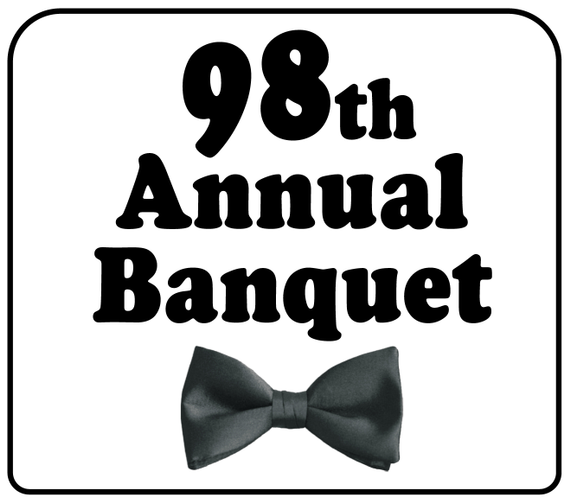 98th 20annual 20chamber 20banquet 20  202016