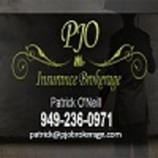 Medium pjo insurance brokerage orange county ca150