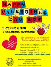 Medium valentine 20bowling