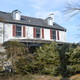 Kennett Township purchases historic home - 01262016 1213PM
