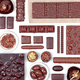 Chocolate Lovers Have Wealth of Options in Pittsburgh - Jan 29 2016 0523PM