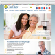 Free Website Helps Caregivers Coordinate Information - Jan 29 2016 0522PM