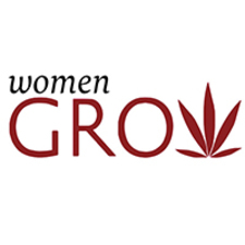 Medium women grow 200x200