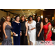 Gala Committee Member Elayna Rucker-Byers, Gala Committee Member Dr. Thelma Daley, Gala Committee Chair Dr. Linda Boyd, Gala Committee Member Gloria Wilson-Shelton, Gala Committee Member Jacqueline McGuire, and Kimberly Moseley-Golder