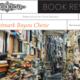 KD 81 Book Review Postmark Bayou Chene - Feb 04 2016 0100AM