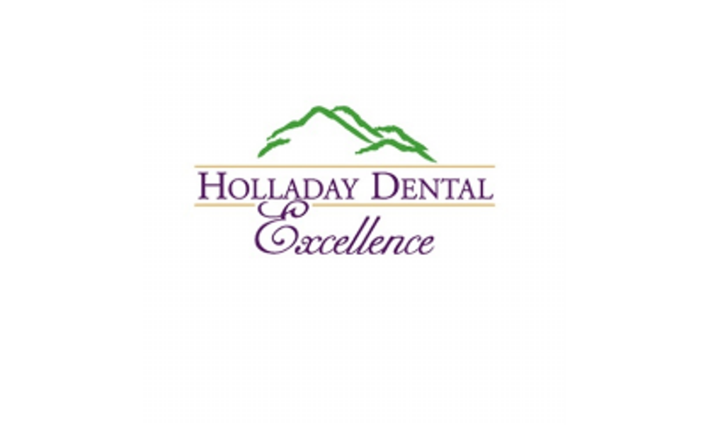 Logo 20of 20holladay 20dental 20excellence