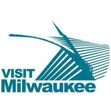 Medium visit 20milwaukee 20wisconsin 20parent