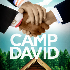 Medium camp david 570x570
