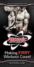 Medium atomic 204x8 20banner 20with 20info page 001