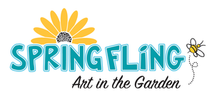 Medium dev springfling logo cmyk