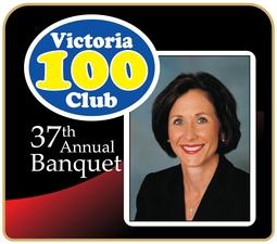 Medium victoria 20100 20club 20  2037th 20banquet