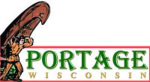 Medium city tourism logo 200x109