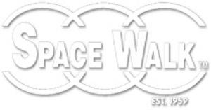 Medium a.spacewalk210