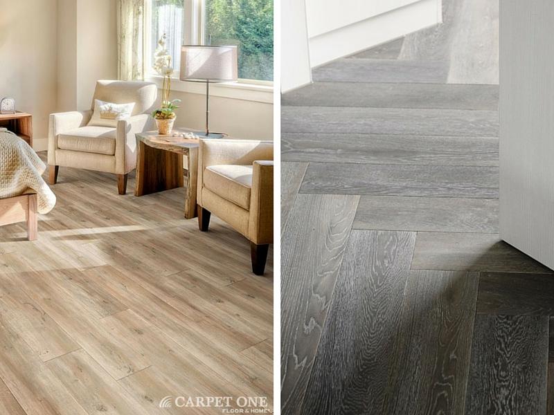 Flooring Trends New Year Floor