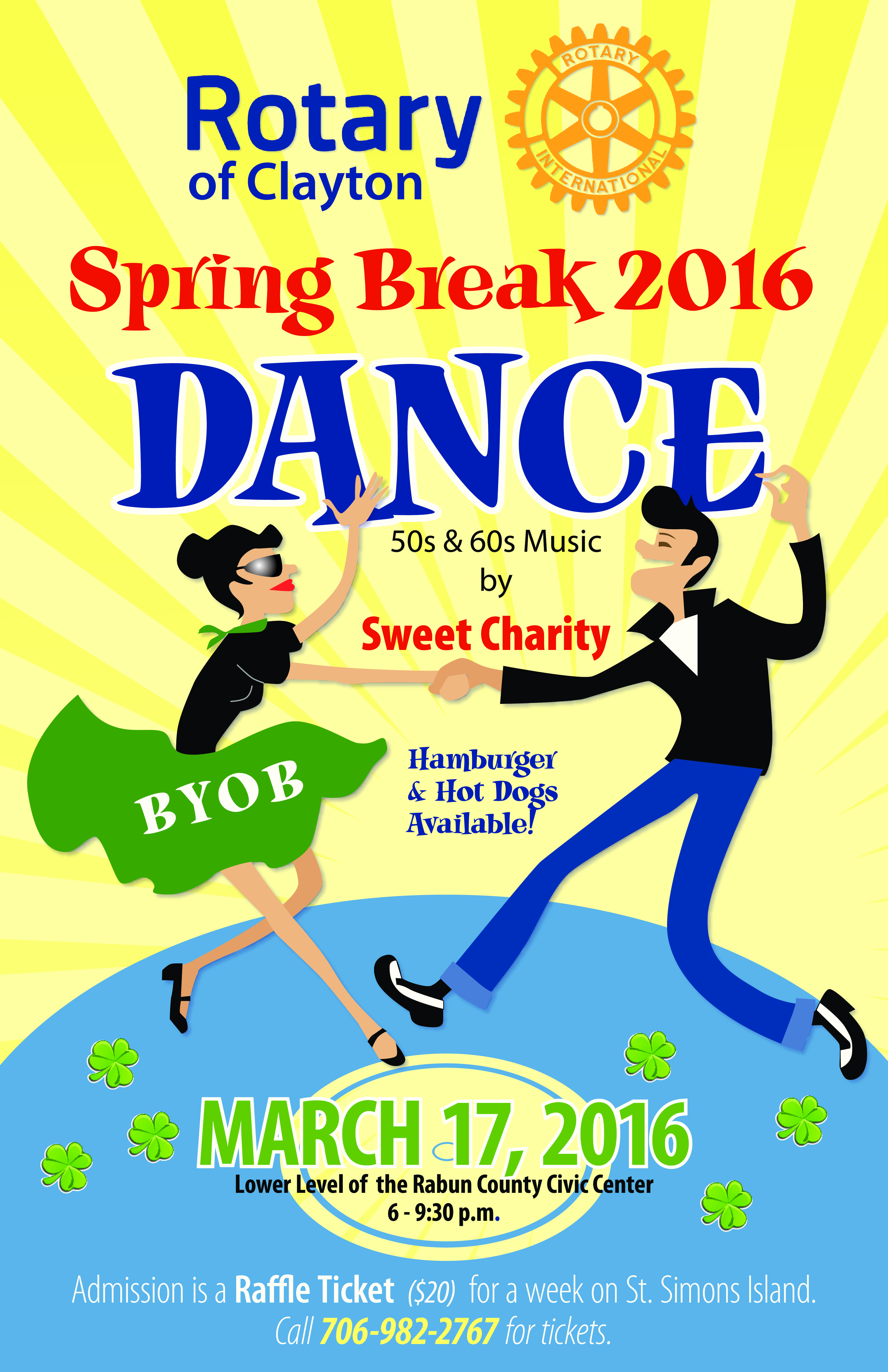 Rotary 20spring 20break 20dance 20poster v2  20 page 0