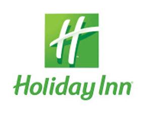 Medium amer holiday inn logo   color   jpg formatamer holiday inn logo   color   jpg format da 1382337 6