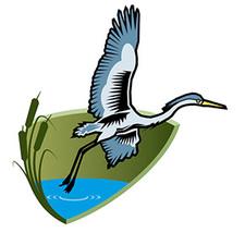 Medium logo small