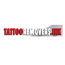 Medium aldridge tattoo removers ink logo google