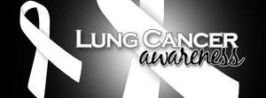 Medium lung 20cancer 20ribbon