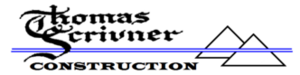 Thomas Scrivner Construction - Madera CA