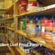 Thumb food pantry 300x225