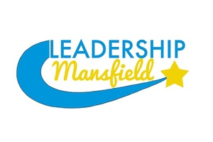 Leadership Mansfield - Economic and Industrial Development Day - start Mar 23 2016 0800AM
