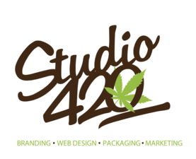 Medium 420 logo.fw