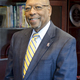 Lincoln University president appeals to state lawmakers to end budget impasse - 03072016 0351PM