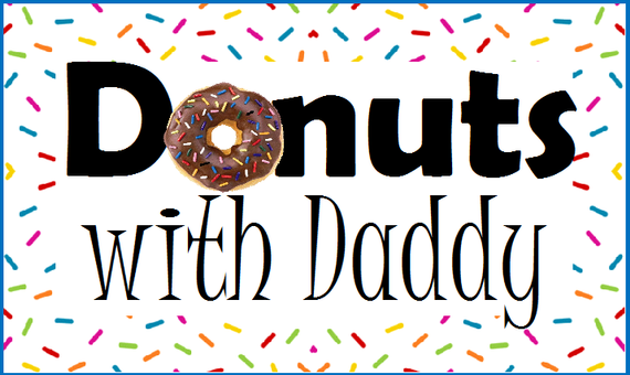 Donuts 20with 20daddy 203