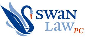 Medium swan law logo color 20final