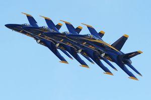 Medium blueangels